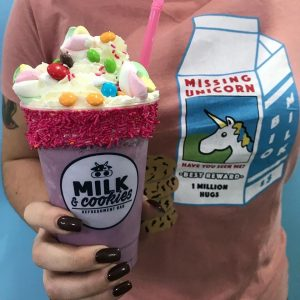 milk-and-cookies-unicorn